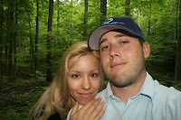 Jodi Arias, Travis Alexander, Murder,court,trial, Case