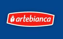 artebianca