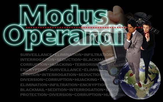2006 modus operandi antithesis Modus operandi antithesis napa valley 2007 menu log in / join now log in / join now subscription information  free trial online membership online gift membership.