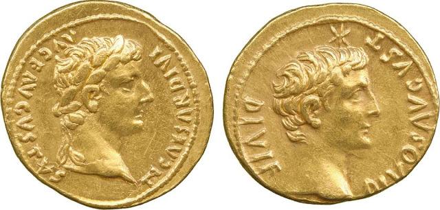 Contratos innominados y Derecho romano