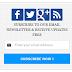 Widget Subscribe Biru dan Tampan