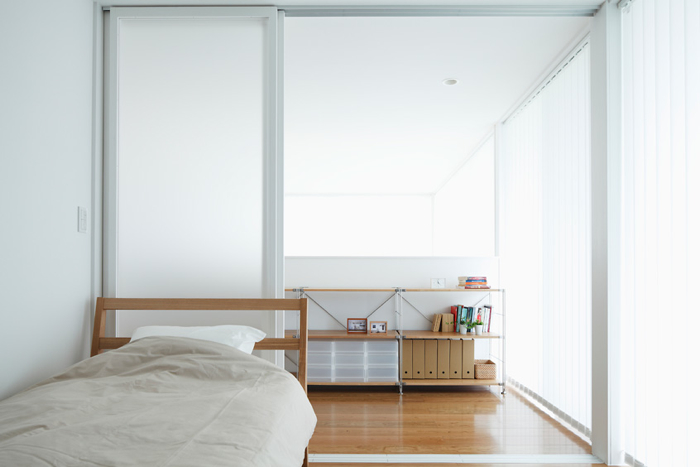 simplicity muji furniture