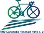 Concordia Hischaid