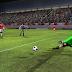 Dream League Soccer v2.0.5 Apk + Data | Mod