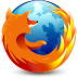 Firefox 21.0 all windos