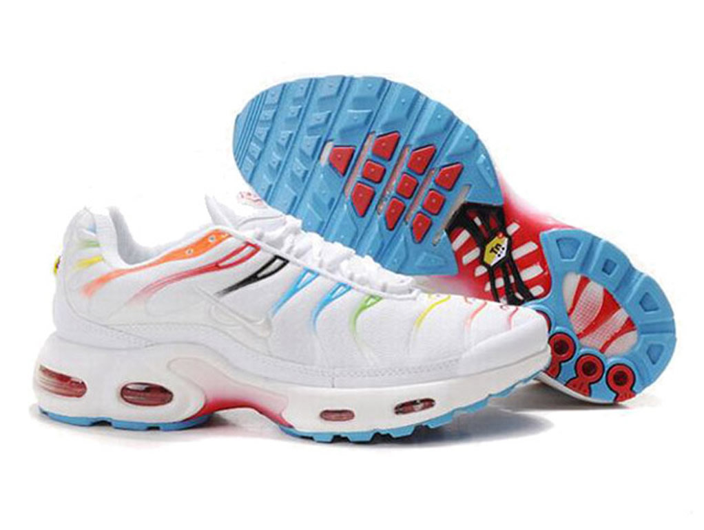 Nike Shoes Official cheap: Nike Air Max Tn Requin Chaussures Pour ...