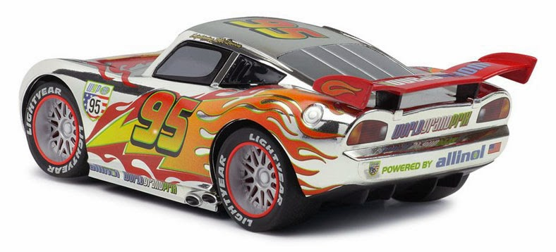 manicslots slot cars and scenery news scalextric lightening