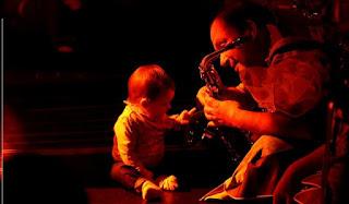 teatro para bebés y niños