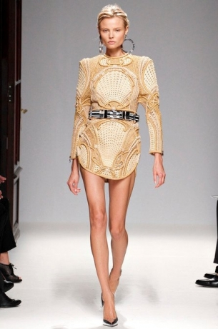 Balmain-Spring-2013-Collection-7