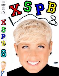 Baixe imagem de Xuxa Só Para Baixinhos 8   Escola (Nacional) sem Torrent