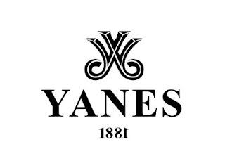 joyería yanes, joyería yanes young, lacaprichossa