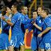 Qualificazioni Euro 2012, una piccola Italia batte 1-0 le Far Oer