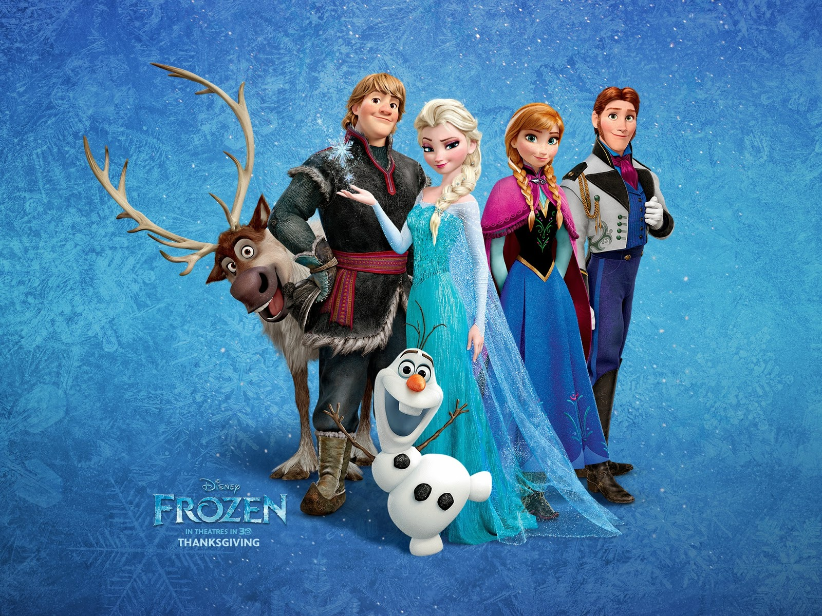 frozen free online full movie//disney