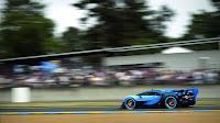 Bugatti-B-GT-27.jpg