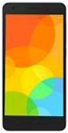 Harga HP Xiaomi Redmi 2 terbaru