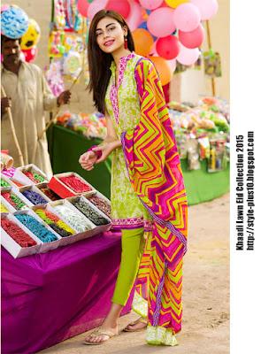 a15233a-khaadi-lawn-eid-collection-2015-three-piece