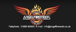 http://www.angelfiremods.co.uk/