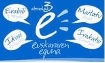 NUEVO CURSO DE EUSKERA DE EUSKO KULTUR ETXEA - EUSKETXE, EN LIZARRAENEA.