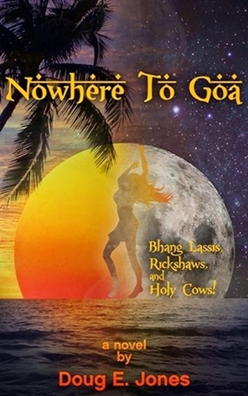 https://www.goodreads.com/book/show/20772874-nowhere-to-goa