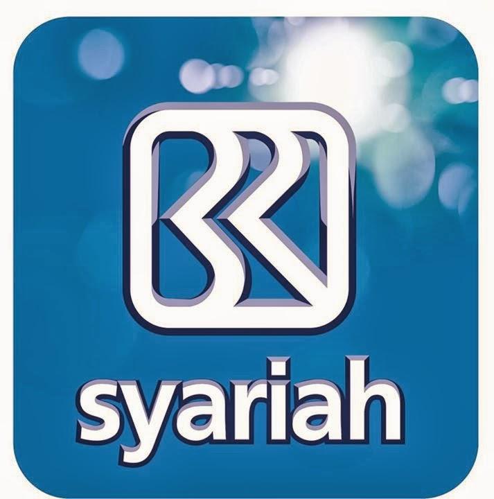 Lowongan Kerja Bank BRI Syariah, AO SO BOS