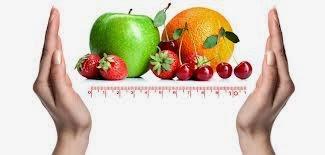 nutricionistas recomiendan reducir porciones