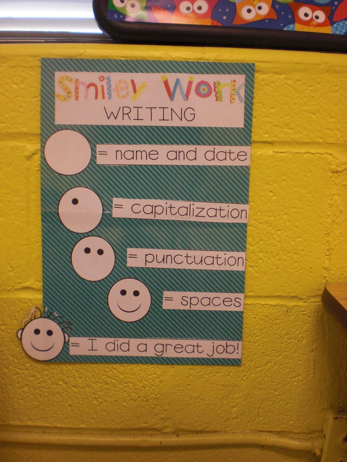 owl writing center Usability, user-centered, writing lab, writing center, online writing lab, owl, writing center, purdue university purdue online writing lab (owl) usability report.