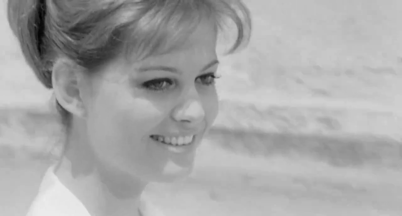 Maria Keogh