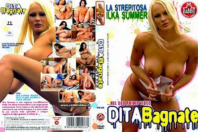 Dita Bagnate [OPENLOAD]