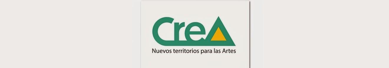 Asociación CreA