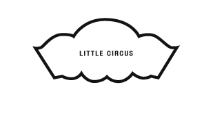 Little circus diary