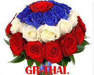 gr-thai
