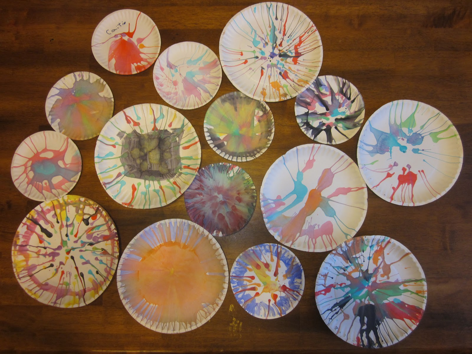 Easy paper crafts for adults the image for Easy paper crafts for adults