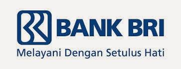 loker bank bri bandung oktober 2014