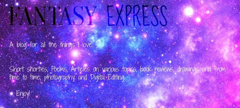 Fantasy Express