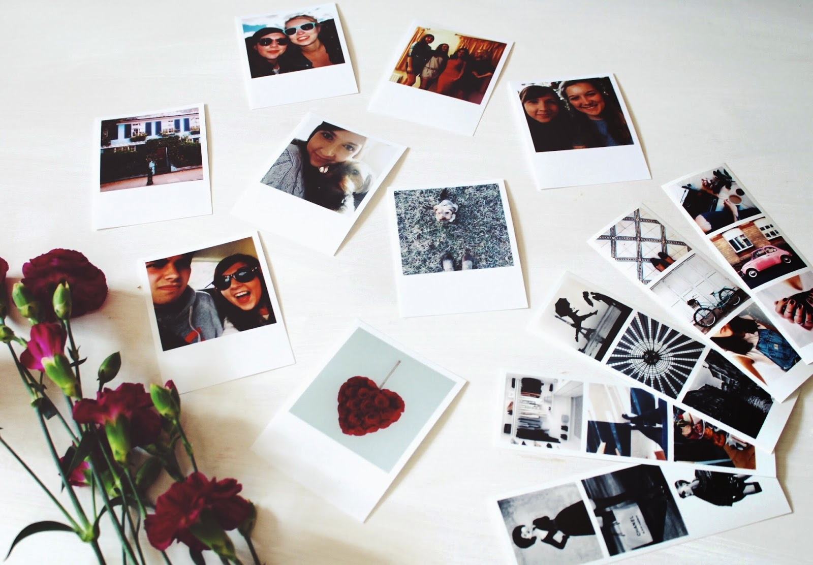 fbloggers, fblogger, polaroid, photography, polabora, polaborareview, polaroidphotos, topshop, retrostrips, halcyonvelvet, roughtrade, instagram, facebook, photos, polaboradiscountcode, lbloggers, lifestylebloggers, fashionbloggers