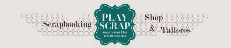 http://www.playscrapbook.com/
