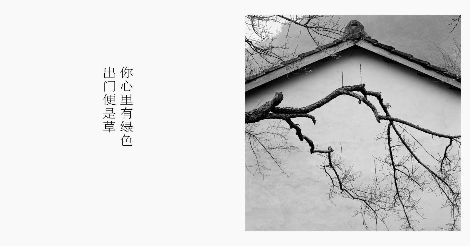 http://www.chinalifemagazine.com/