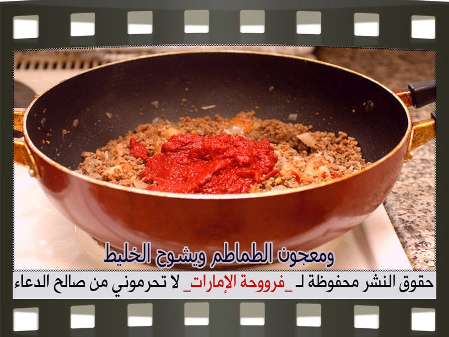http://4.bp.blogspot.com/-j_8xBVKKPSo/VE4llNba3JI/AAAAAAAABbc/DidXypuo--s/s1600/8.jpg