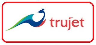 Ram Charan TruJet Airlines