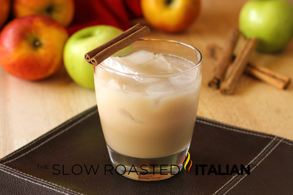 Its Ladies Night At TSRI Tonight We Are Serving Up A Whole New Cocktail That Is Like Nothing You Have Had Before Creamy Hazelnut Apple And French