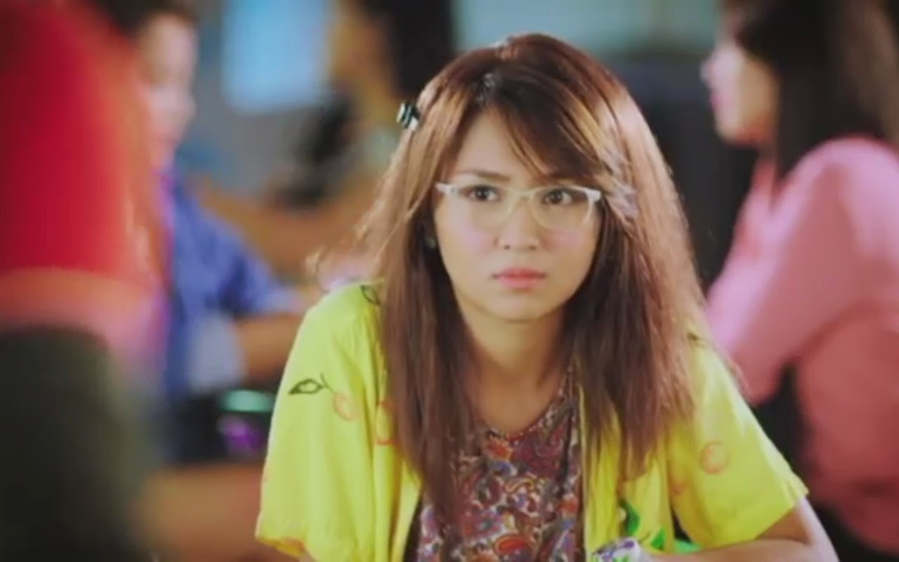 M dating a gangster in Sydney