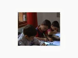 Doa Dan Amalan Agar Anak Menjadi Cerdas Dan Rajin Belajar