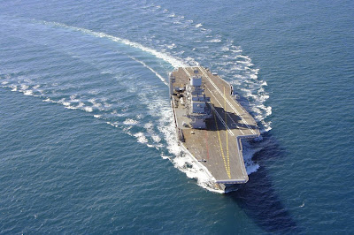 Aircraft-Carrier-INS-Vikramaditya-Indian-Navy-04