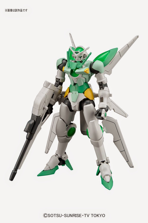 Gundam portent kijima shia unit gundam for Wow portent 5 4