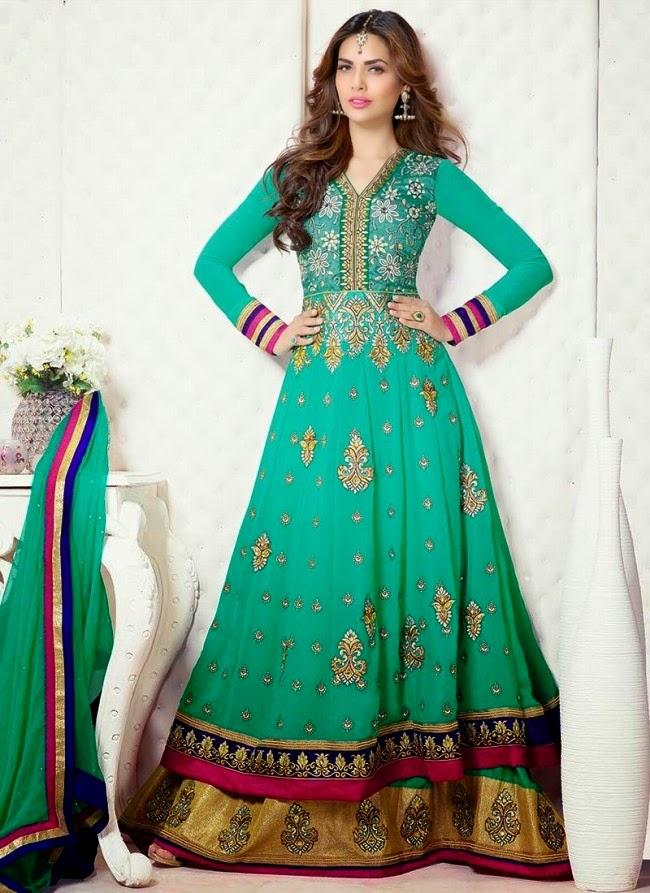 New kothi designs in punjab joy studio design gallery for Indian punjabi kothi designs