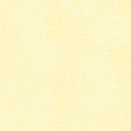 Seamless Paper Texture (Pale Yellow)
