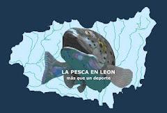 Pescaleón