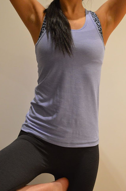 lululemon-inspiration-tank-lullaby-ace-dot