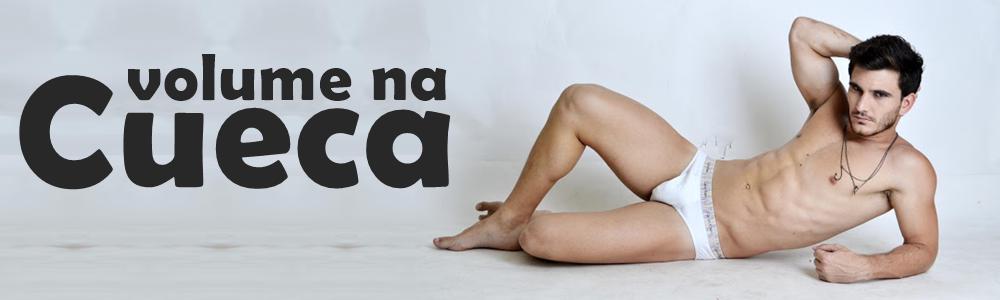 VNC - Volume Na Cueca