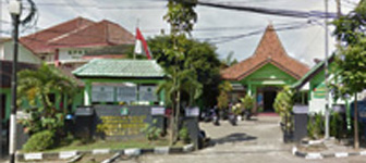 photo KelBandungrejosari.jpg